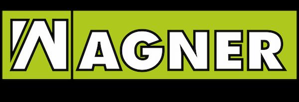 Logo Tischlerei Wagner